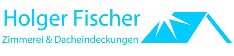 Zimmerei Holger Fischer